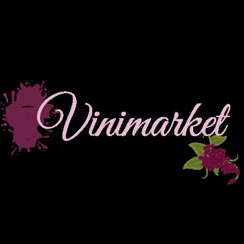 Vinimarket