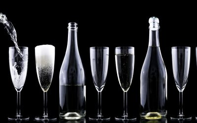 Quel verre choisir pour quelle boisson ?
